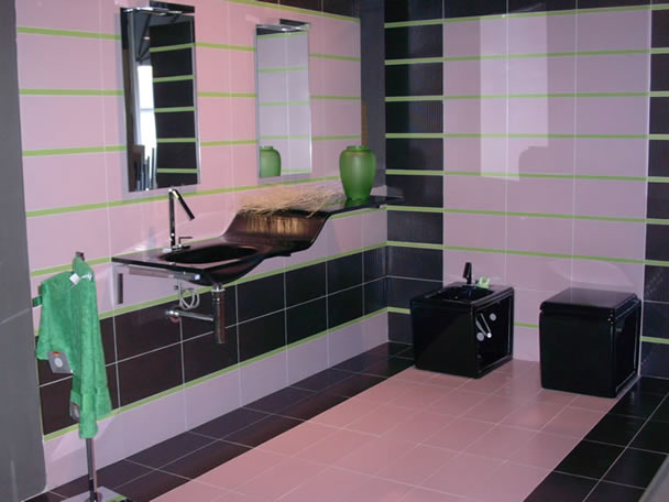 Piastrelle bagno galleria immagini torino piastrelle bagno