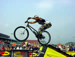 Bike Trial Show 2 - Clicca per ingrandire