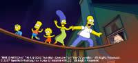 I Simpson. Il Film - Clicca per ingrandire