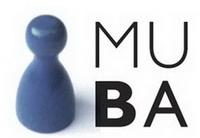 MUBA - Museo dei Bambini di Milano