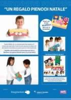 Poster Campagna benefica Imaginarium - Clicca per ingrandire