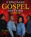 Il coro gospel dei Chicago si esibirà sabato 26 dicembre al Palmanova Outlet - Clicca per ingrandire