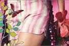 Fidenza Outlet, anticipazioni nuove collezioni primavera estate 2009 - Clicca per ingrandire