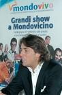 Giacomo Caramelli, della società di gestione di Mondovicino Outlet Village - Clicca per ingrandire