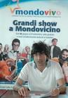 Marco Manfredi, vice sindaco di Mondovi' - Clicca per ingrandire