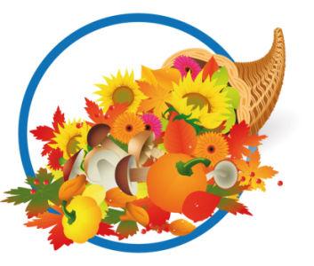 Secondo appuntamento con Mondogusto, la rassegna dedicata ai prodotti dell'autunno organizzata da Mondovicino Outlet. Sabato 6 e domenica 7 novembre vanno di scena i sapori d'autunno.