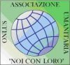 Associazione Umanitaria Noi Con Loro - ONLUS