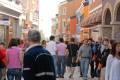 Shopping all'insegna del risparmio e della qualità a Palmanova Outlet Village - Clicca per ingrandire