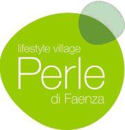 Perle di Faenza Lifestyle Village - Apertura a settembre 2012