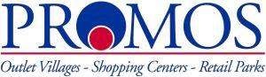 Promos, il Gruppo bresciano guidato dall'imprenditore Carlo Maffioli, attivo nello sviluppo, promozione e valorizzazione di factory outlet village, shopping center e retail park.