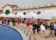 Serravalle Outlet, prima edizione del Festival dei Sapori dal 6 all'8 maggio 2011 - Clicca per ingrandire.