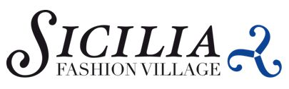Sicilia Fashion Village
