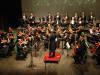 L'orchestra Vivaldi si esibirà sabato 13 agosto 2011 al Palmanova Outlet Village - Clicca per ingrandire.