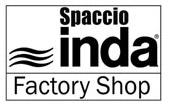 Inda Factory Shop