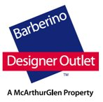 Il Natale 2009 di Barberino Designer Outlet comincia domani sabato 14 novembre. Tante sorprese e occasioni di sconti per tutti!