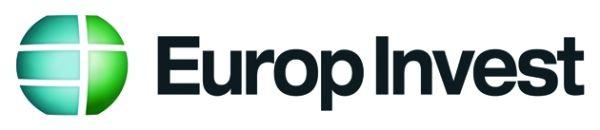 EuropInvest, società italo belga nata nel 1980 operante nel settore dei Centri Commerciali, degli Outlet Village e dei Retail Park.