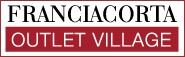 Franciacorta Outlet Village lancia il concorso F@shion Community, attivo fino a domenica 19 giugno 2011.