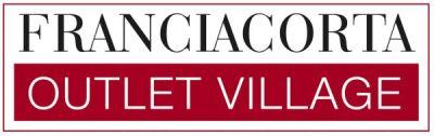 Franciacorta Outlet Village, fino a domenica 1 maggio 2011 sarà attiva la promozione di Don Gil Outlet.