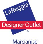La Reggia Designer Outlet, McArthurGlen Group
