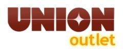 Shopping club Unionoutlet - Il club esclusivo di acquisti scontati dal 50% al 70%