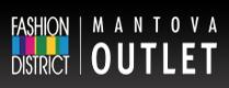 Al Mantova Outlet - Fashion District è attiva la promozione di Halloween che offre un ulteriore sconto del 20% sul prezzo outlet già scontato. Dal 29 ottobre al 6 novembre 2011.