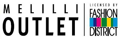 Melilli Outlet, promozione GURU attiva dal 16 al 30 ottobre 2011. Sconti dal 10% al 30%.