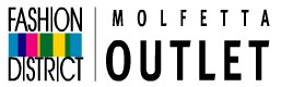 Molfetta Outlet Fashion District - Domani sabato 14 febbraio 2009 apre Don Gil outlet