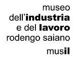 Musil, Museo dell'Industria e del lavoro di Rodengo Saiano (BS)