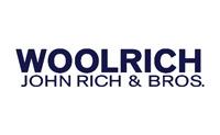 Woolrich-logo