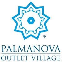 15 euro di di buono per te se fai shopping la domenica al Palmanova Outlet Village
