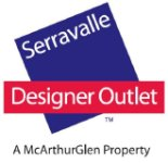 McArthurGlen Serravalle Designer Outlet