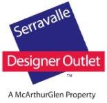 McArthurGlen Serravalle Designer Outlet - 10° anniversario