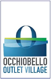 Occhiobello Outlet Village