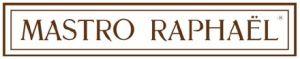 Outlet mastro raphael for Tisettanta outlet