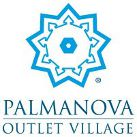 Palmanova Outlet Village.