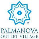 Palmanova Outlet Village.