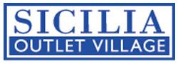 20 euro di sconto per chi si iscrive alla newsletter o diventa fan su Facebook del Sicilia Outlet Village