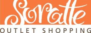 Soratte Outlet Shopping domenica 4 settembre 2011 ospita il cabarettista Giovanni Cacioppo e il suo show, a partire dalle 17:30.