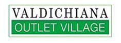 Valdichiana Outlet Village