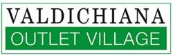 L'appuntamento con i saldi estivi 2009 a Valdichiana Outlet Village inizia oggi martedi 7 luglio e prosegue fino a lunedi 7 settembre
