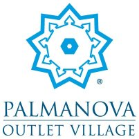 Move for Dreams a Palmanova Outlet Village