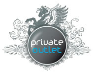 Private Outlet San Valentino 2011