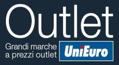 Outlet UniEuro