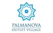Palmanova Outlet