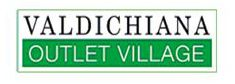 Valdichiana Outlet Village, saldi estivi 2011 attivi dal 2 luglio al 2 settembre.