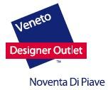 Al Veneto Outlet di Noventa di Piave da lunedi 7 settembre 2009 è in vigore l'orario invernale. Inoltre il 3 settembre ha aperto il nuovissimo Iceberg Outlet.